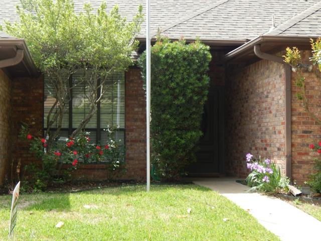 Rental Homes for Rent, ListingId:32167433, location: 96 Legend Road Benbrook 76132
