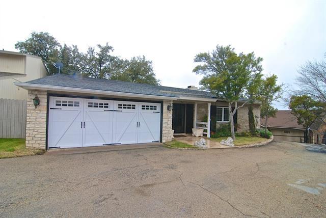 Real Estate for Sale, ListingId: 32167831, Granbury,TX76049