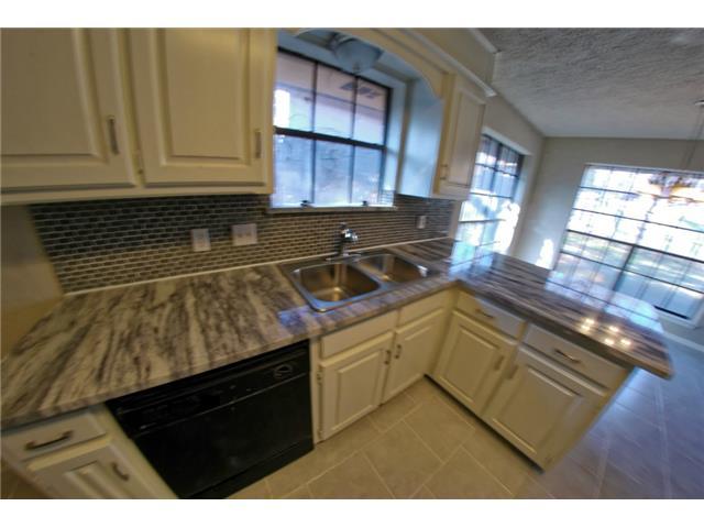 Rental Homes for Rent, ListingId:32172742, location: 5717 Stage Line Court Arlington 76017