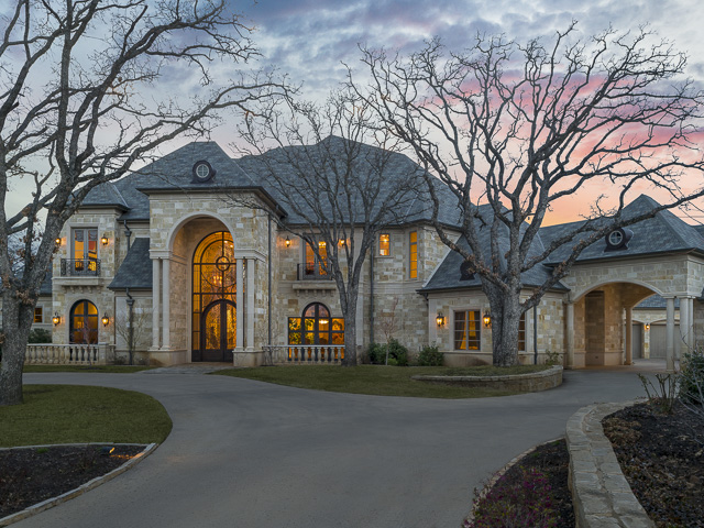 Real Estate for Sale, ListingId: 32171789, Colleyville, TX  76034