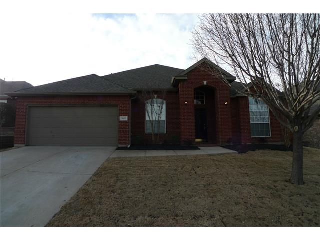 Rental Homes for Rent, ListingId:32172781, location: 5633 Shadydell Drive Ft Worth 76135