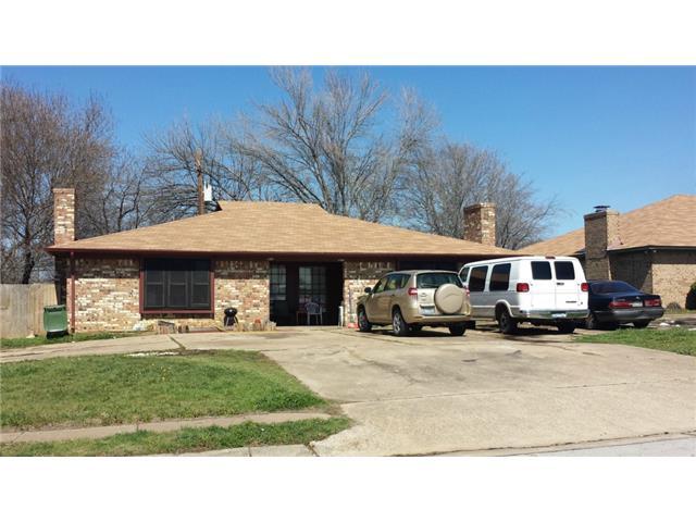 Real Estate for Sale, ListingId: 32171654, Arlington,TX76010