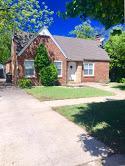 Rental Homes for Rent, ListingId:32170285, location: 3440 Rogers Avenue Ft Worth 76109