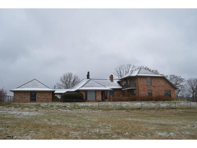 Real Estate for Sale, ListingId: 33968849, Daingerfield,TX75638