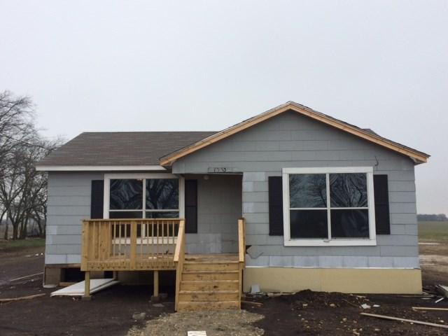 Real Estate for Sale, ListingId: 32171831, Slidell,TX76267