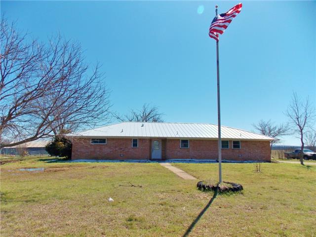 Real Estate for Sale, ListingId: 32166858, Maypearl,TX76064