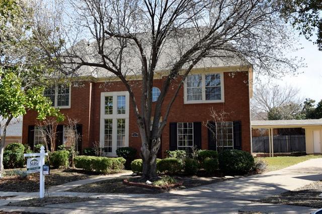 Real Estate for Sale, ListingId: 32173272, Highland Village,TX75077