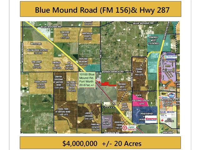 Real Estate for Sale, ListingId: 32167064, Ft Worth,TX76131