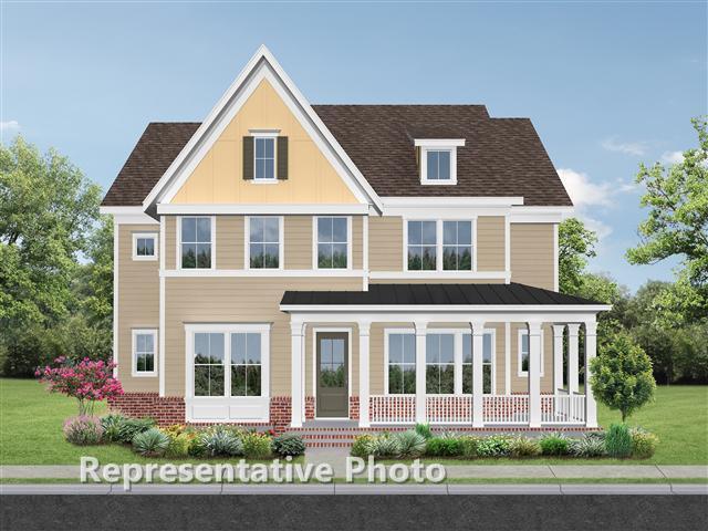 Real Estate for Sale, ListingId: 32165913, McKinney,TX75071