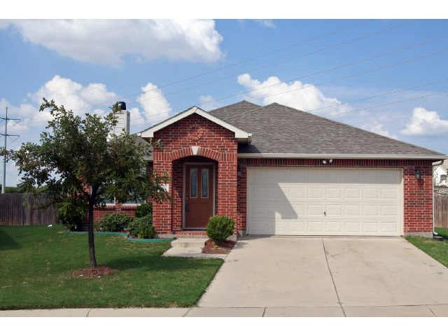Rental Homes for Rent, ListingId:32167114, location: 13004 Abbott Drive Frisco 75035