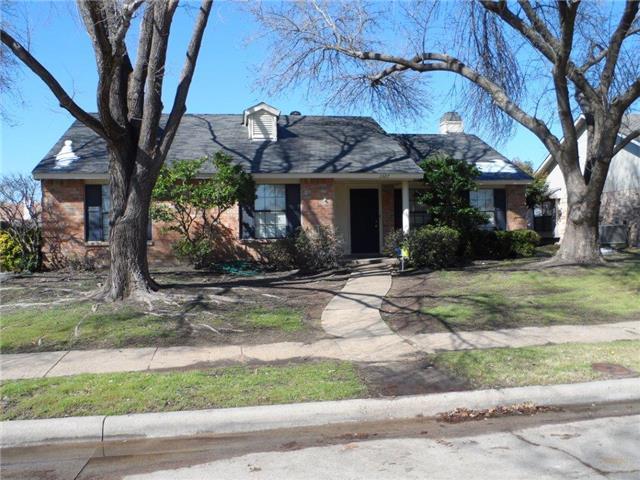 Real Estate for Sale, ListingId: 32177319, Allen,TX75002
