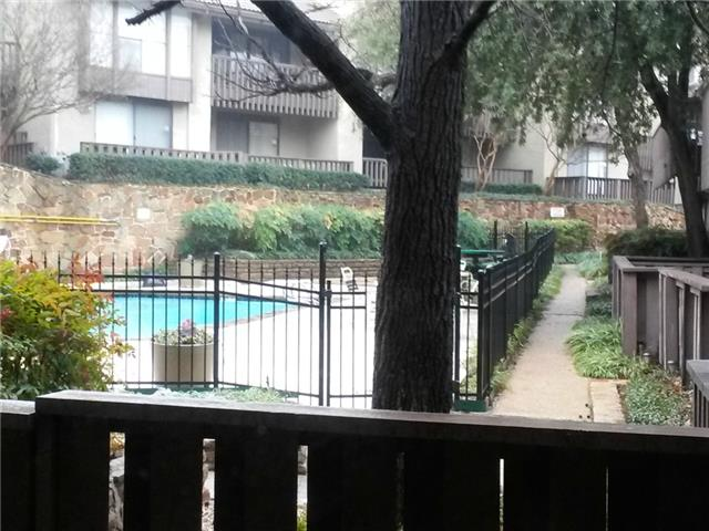 Real Estate for Sale, ListingId: 32167664, Irving, TX  75062
