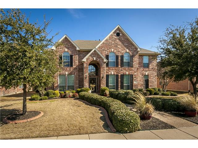 Real Estate for Sale, ListingId: 32170581, Frisco, TX  75034