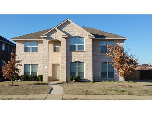 Real Estate for Sale, ListingId: 32170078, Cedar Hill,TX75104