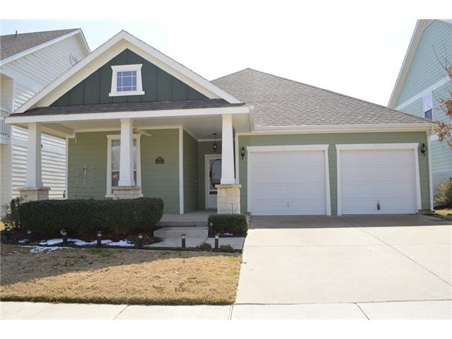 Rental Homes for Rent, ListingId:32411403, location: 9128 Greene Drive Aubrey 76227