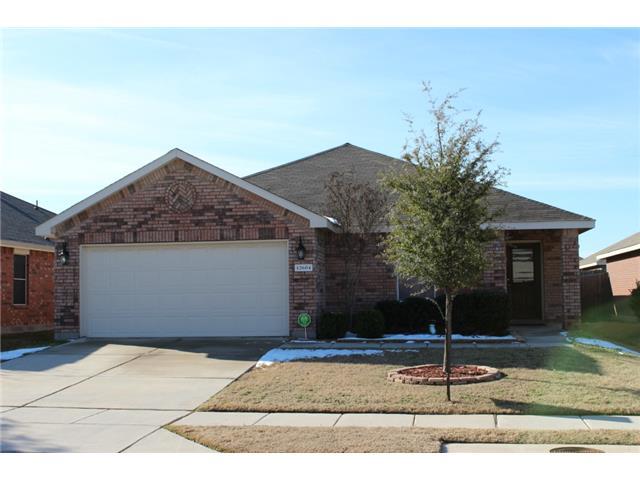 Real Estate for Sale, ListingId: 32174457, Frisco,TX75034