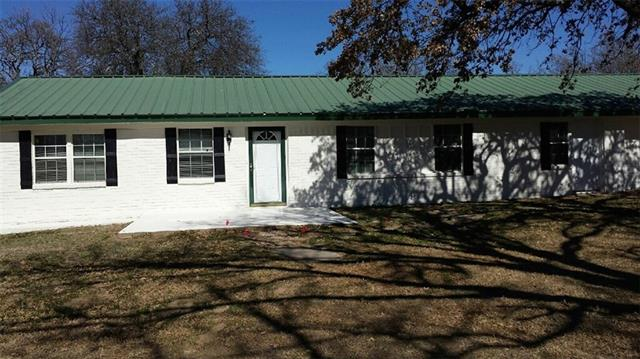 Real Estate for Sale, ListingId: 32166187, Poolville, TX  76487