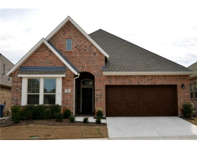 Real Estate for Sale, ListingId: 32169097, Fairview,TX75069
