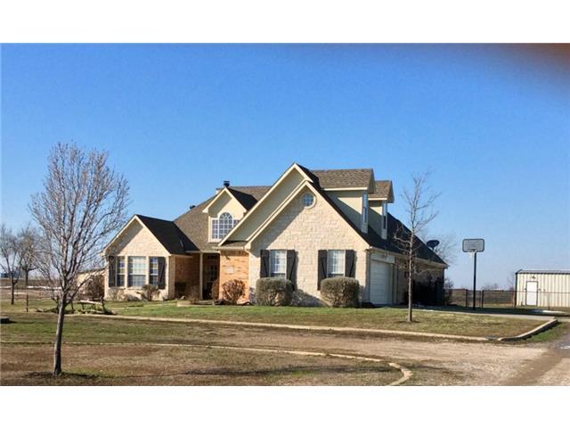 Real Estate for Sale, ListingId: 32176413, Nevada,TX75173
