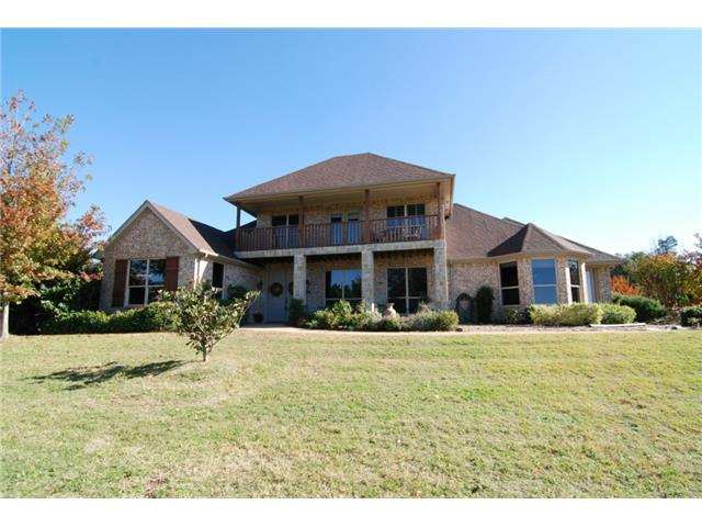 Real Estate for Sale, ListingId: 32167760, Granbury,TX76049