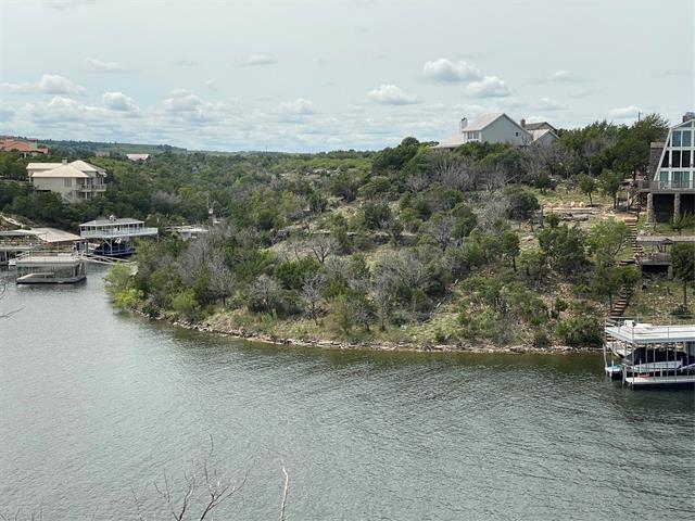 1040 Bluff Creek Point Possum Kingdom Lake, TX 76475