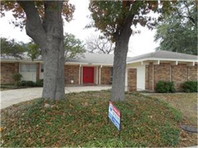 Real Estate for Sale, ListingId: 32167707, Dallas,TX75248