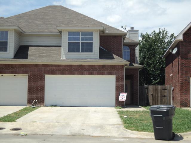 Real Estate for Sale, ListingId: 32176962, Dallas,TX75235