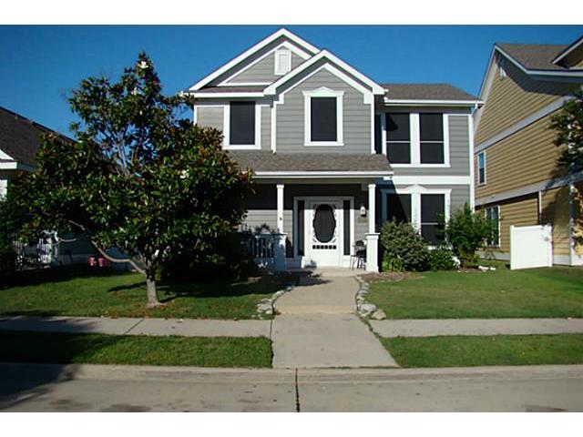 Rental Homes for Rent, ListingId:32170355, location: 1471 Bristol Lane Providence Village 76227