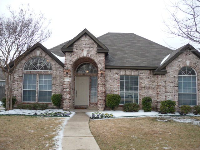 Rental Homes for Rent, ListingId:32173474, location: 7773 King Arthur Road Frisco 75035