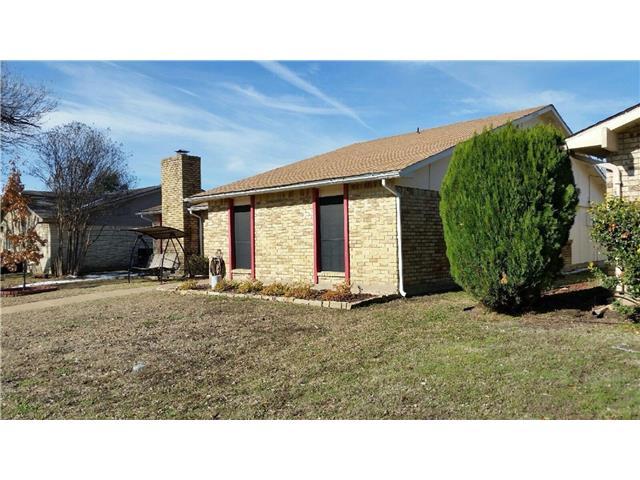 Real Estate for Sale, ListingId: 32173677, Carrollton,TX75007