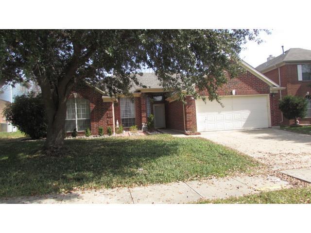 Real Estate for Sale, ListingId: 32170393, Haltom City,TX76137