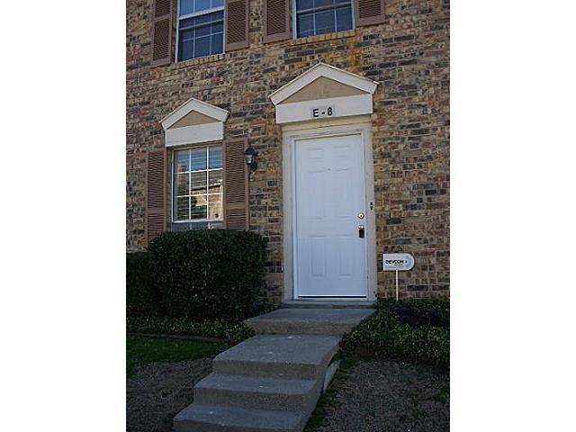Real Estate for Sale, ListingId: 32174186, Plano,TX75074