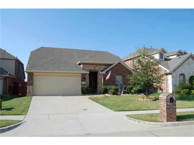 Real Estate for Sale, ListingId: 32169729, McKinney,TX75070