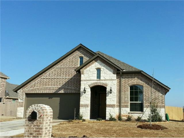 Real Estate for Sale, ListingId: 32169348, Sherman,TX75092