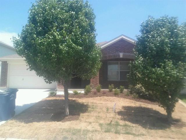 Real Estate for Sale, ListingId: 32170729, Dallas,TX75201
