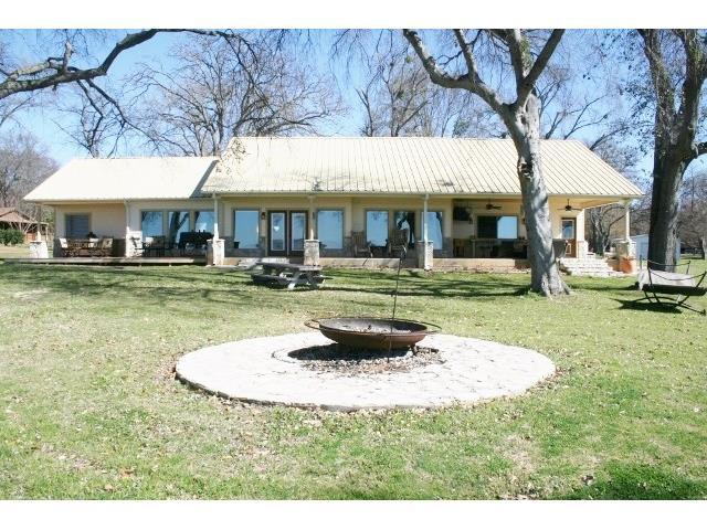 Real Estate for Sale, ListingId: 32173429, Kemp,TX75143