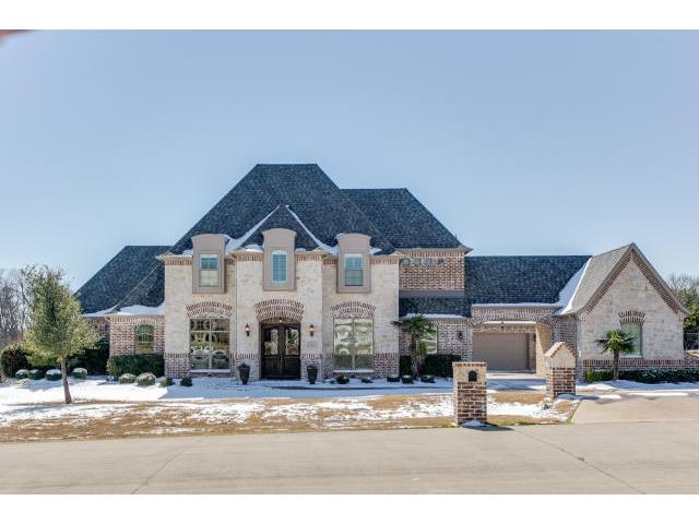 Real Estate for Sale, ListingId: 32171859, Lucas,TX75098