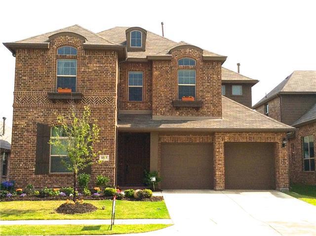 Real Estate for Sale, ListingId: 32167025, McKinney,TX75070