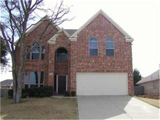 Rental Homes for Rent, ListingId:32172651, location: 1387 Calvert Drive Cedar Hill 75104
