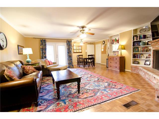 Real Estate for Sale, ListingId: 32170959, Richardson,TX75080
