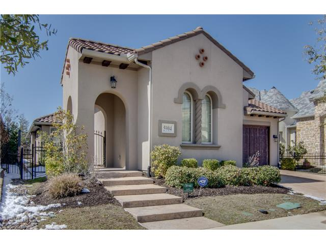 Real Estate for Sale, ListingId: 32173340, McKinney,TX75070