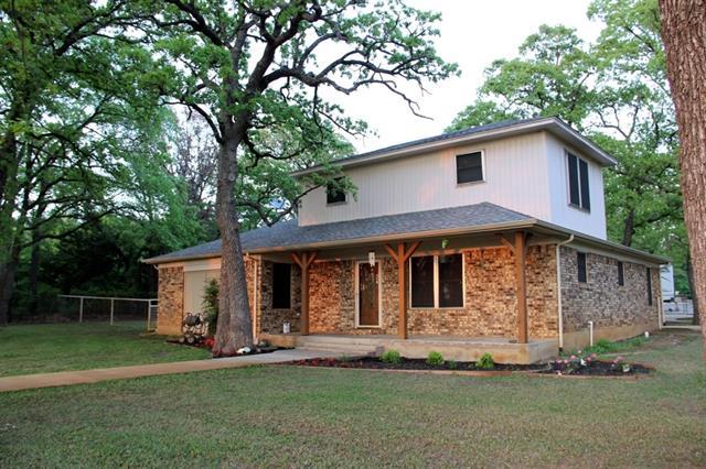 Real Estate for Sale, ListingId: 32169978, Collinsville,TX76233