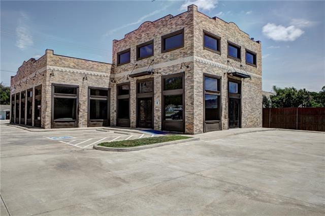 Real Estate for Sale, ListingId: 32175732, Lewisville,TX75057