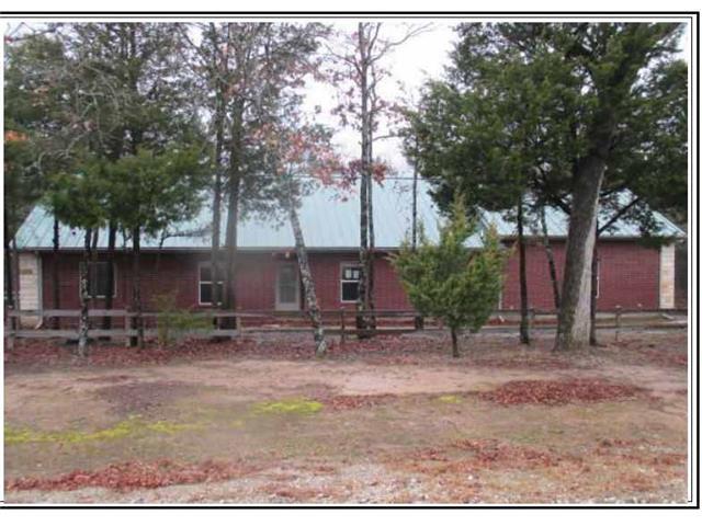 Real Estate for Sale, ListingId: 32167678, Quinlan,TX75474