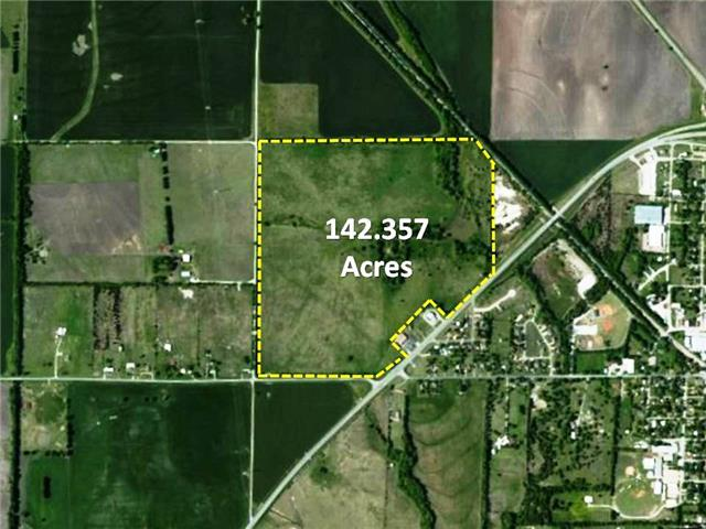 Real Estate for Sale, ListingId: 32169300, Trenton,TX75490