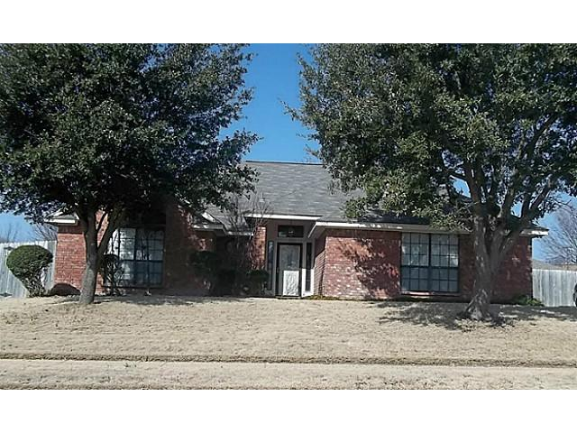 Rental Homes for Rent, ListingId:32247669, location: 1005 N Carolina Avenue Midlothian 76065