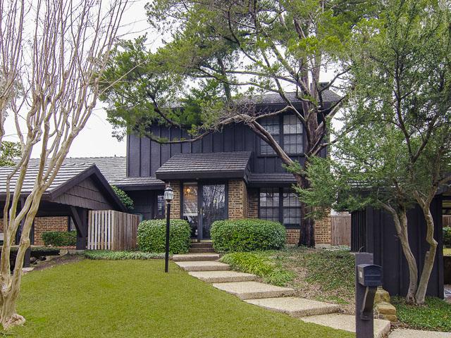Real Estate for Sale, ListingId: 32171759, Dallas,TX75230