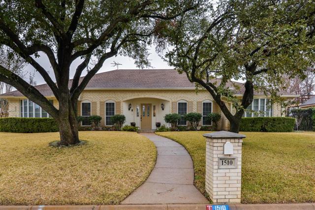 Real Estate for Sale, ListingId: 32166052, Arlington,TX76012