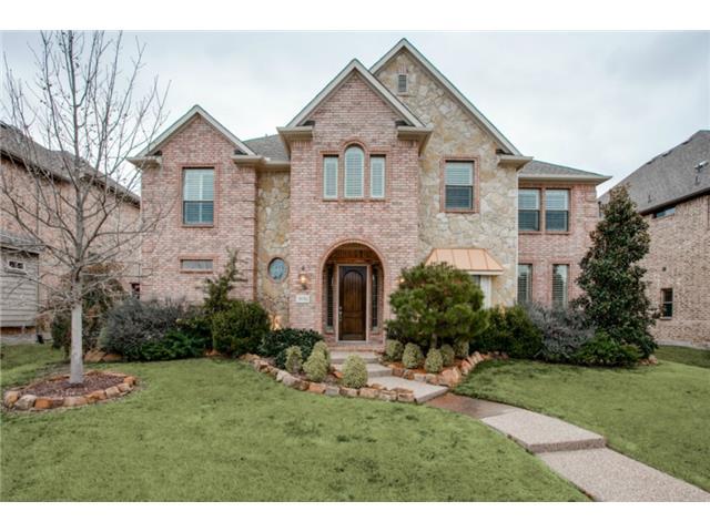 Real Estate for Sale, ListingId: 32168038, Frisco,TX75034