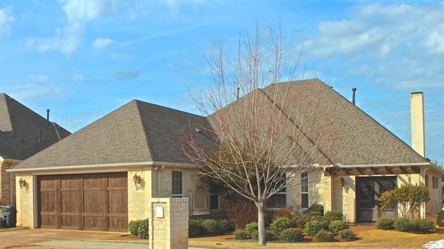 Real Estate for Sale, ListingId: 32166973, Benbrook,TX76126
